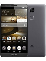 Huawei Ascend Mate7 icon