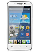 Huawei Ascend Y511 icon