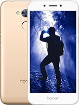 Browse all Huawei phone and tablet official firmware (rom)