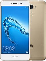 Download Huawei Enjoy 7 Plus (TRTAL00) official firmware