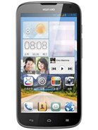 Download Huawei G610 (G610U20) official firmware (Rom) Switzerland