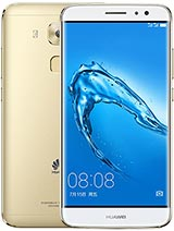 Huawei G9 Plus icon