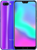 Huawei Honor 10 icon
