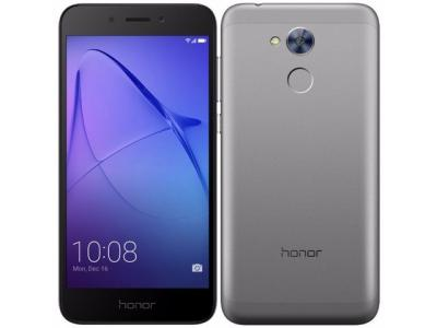 Download Huawei Honor 4 (G620SUL00) official firmware (Rom