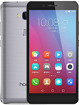 Huawei Honor 5 icon