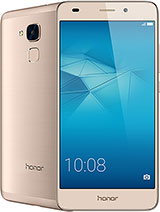 Huawei Honor 5C icon