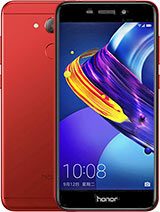 Download Huawei Honor 6C Pro (JMML22) official firmware (Rom) JMM
