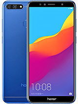 Download Huawei Honor 7A Pro (AUML29) official firmware (Rom