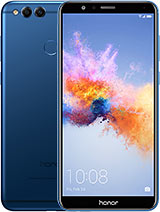 Huawei Honor 7X icon