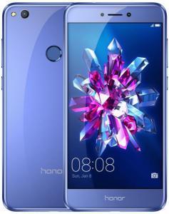 Download Huawei Honor 8 Lite (PRALA1) official firmware (Rom