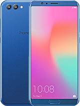 Huawei Honor V10 icon