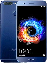 Huawei Honor V9 icon