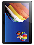 Huawei MediaPad 10 Link Plus icon