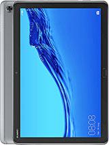 Download Huawei MediaPad M5 Lite (BAH2L09) official firmware