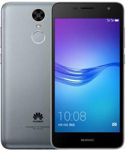 Download Huawei Nova 3e (ANEAL00) official firmware (Rom) ANE