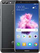 Huawei P Smart icon