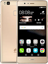 huawei p9 lite official firmware download
