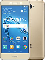 Download Huawei Y6 (SCLU31) official firmware (Rom) SCL