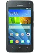 Download Huawei Y360 (Y360U31) official firmware (Rom) Kenya