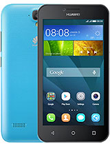 Download Huawei Y560 (Y560U23) official firmware (Rom) Y560