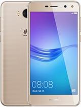 Download Huawei Y6 2017 (MayaL41) official firmware (Rom) Maya