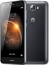 Download Huawei Y6 II Compact (CAML03) official firmware (Rom) CAM