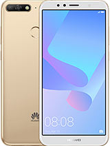 Download Huawei Y6 Prime 2018 (ATUL42) official firmware