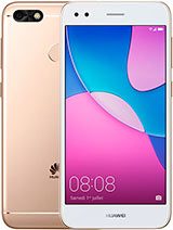 Huawei Y6 Pro 2017 icon