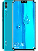 Download Huawei G630 (G630U10) official firmware (Rom