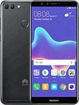 Download Huawei Y3 II (LUAL21) official firmware (Rom) LUA