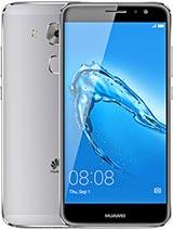 Download Huawei nova plus (MLAL11) official firmware (Rom